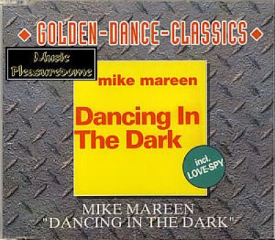 Mike, mareen, agent, of, liberty, instrumental, version, love, spy, instrumental, medley