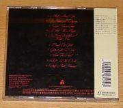 Carlisle, Belinda - Belinda (Japan CD Album + OBI)