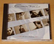 Climie Fisher - Everything (UK CD Album)