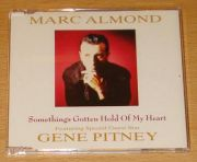 Almond, Marc (Soft Cell) - Something's Gotten... (UK CD Maxi)