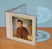 Astley, Rick (PWL) - She Wants To Dance With Me (CD Maxi)