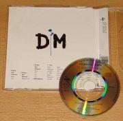 Depeche Mode - Enjoy The Silence (3 Remix CD Maxi Single)