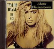 Dayne, Taylor - Cant Figth Fate (CD Album)