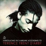 DArby, Terence Trent - Introducing The Hardline According To...