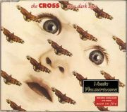 Cross, The (Queen) - New Dark Ages (CD Maxi Single)