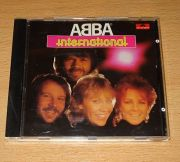 ABBA - International (CD Album)