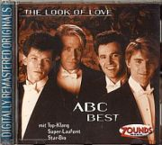ABC - The Look Of Love (CD Album) - Zounds Music