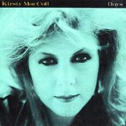 MacColl, Kirsty - Days (3 CD Maxi Single)