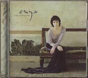 Enya - A Day Without Rain (Japan CD Album)
