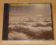 Eroc - Wolkenreise (CD Album) - RE