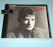 Falco - Emotional (CD Album)