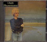 Fredriksson, Marie (Roxette) - ...efter stormen (CD Album)