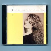 Sandra (Cretu) - Heaven Can Wait (CD Maxi Single)