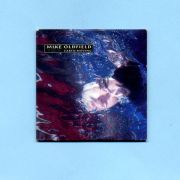 Oldfield, Mike - Earth Moving (3 CD Maxi Single)