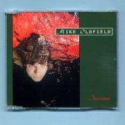 Oldfield, Mike - Innocent (CD Maxi Single)