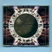 Oldfield, Mike - Women Of Ireland (CD Maxi Single)