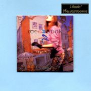 OMD - Locomotion (3 CD Maxi Single)