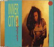 Inner City - Aint Nobody Better (CD Maxi Single)