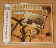 Edelweiss - Bring Me Edelweiss (3 CD Maxi Single)