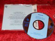 Erasure - Oh Lamour (CD Maxi Single)