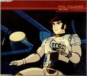 Fuldner, Phil - The Final (CD Maxi Single)