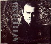 Kershaw, Nik - One Step Ahead (3 CD Maxi Single) - SC
