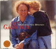 Garfunkel, Art (Cat Stevens) - Morning Has Broken (CD Single)