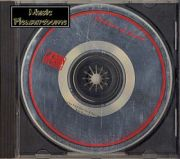 Gibson, Debbie - Electric Youth (US CD Single)