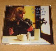 Gibson, Debbie - Foolish Beat (3 CD Maxi Single)