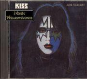 KISS - Ace Frehley (CD Album)