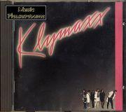 Klymaxx - Klymaxx (CD Album)