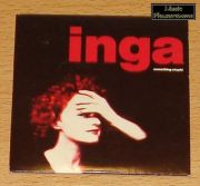 Humpe, Inga - Something Stupid (3 CD Maxi Single)