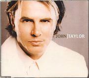 Taylor, John (Duran Duran) - John Taylor EP (Japan CD Maxi)