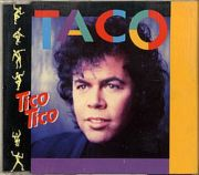 Taco - Tico Tico (CD Maxi Single)