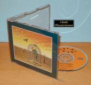 Talk Talk - Lifes What You Make It (UK CD Maxi Single)