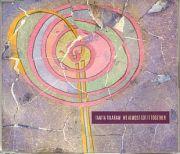 Tikaram, Tanita - We Almost Got It Together (CD Maxi Single)