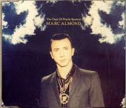 Almond, Marc (Soft Cell) - The Days Of Pearly Spencer (CD Maxi)