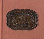 Madonna - Music (CD Album) + mit rosa-farbenen Buch