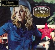 Madonna - Music (Doppel CD Album) - Tour Edition