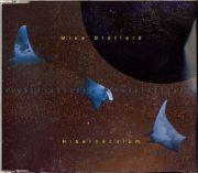 Oldfield, Mike - Hibernaculum (CD Maxi Single)