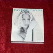 Dayne, Taylor - Naked Without You (US Double CD Album)