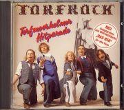 Torfrock - Torfmoorholmer Hitparade (CD Album)