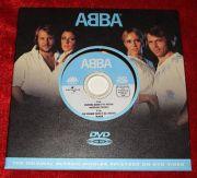 ABBA - Dancing Queen (DVD Video Single)