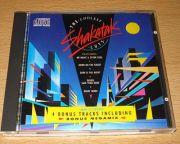 Shakatak - The Coolest Cuts (CD Album)