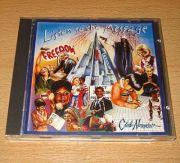 Club Nouveau - Listen To The Message (CD Album)