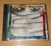 Corley, Al - Riot Of Color (CD Album)