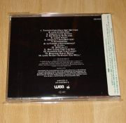 Jones, Howard - Dream Into Action (Japan CD Album + OBI)