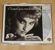 Carmel - You Can Have Him (CD Maxi Single)