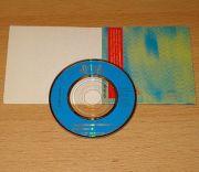 Debut de Soiree - De révolutions en satisfactions (3 CD Single)