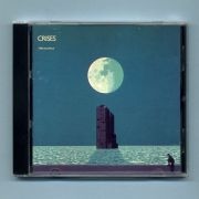 Oldfield, Mike - Crises (CD Album)
